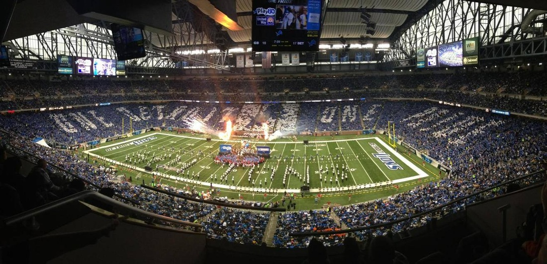 Thanksgiving Game Card Stunt